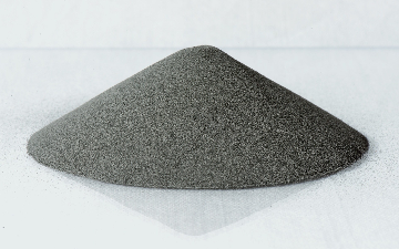 Metal powder for additive manufacturing