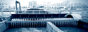 BOC Water / Wastewater Treatment