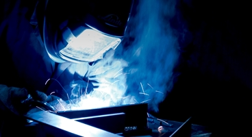 Campaign image for BOC UK & Ireland Welders Toolkit Campaign