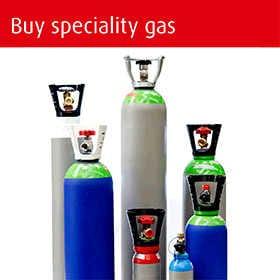 Buy Medical Oxygen Cylinders Online | Gas Suppliers - BOC UK